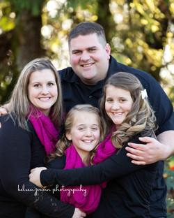 WMWilliamson Family Photos 026.jpg