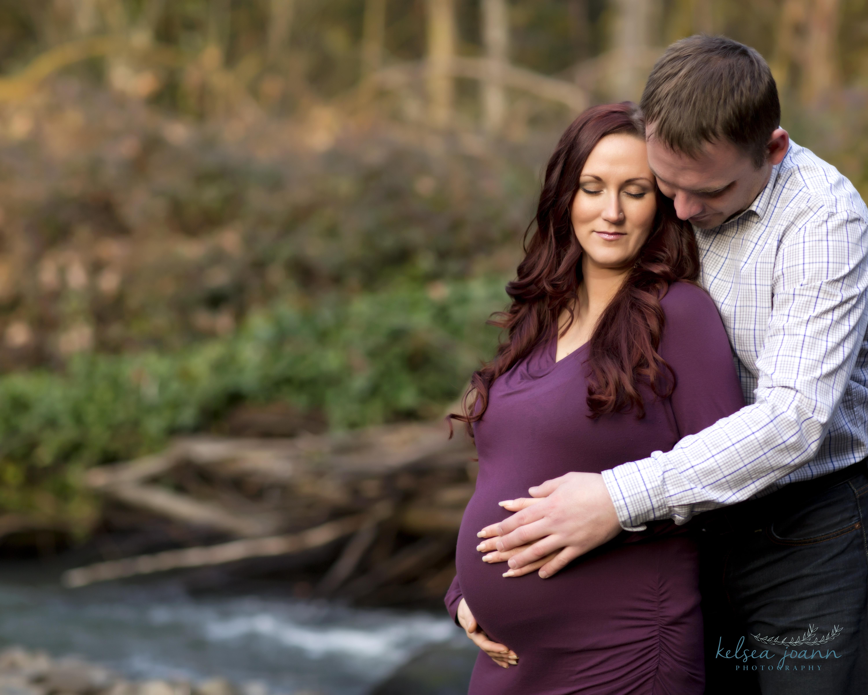 WMAdrianne Maternity 358.jpg