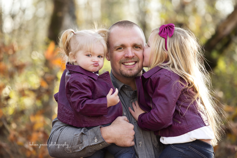 WMHoffstot Family 041.jpg