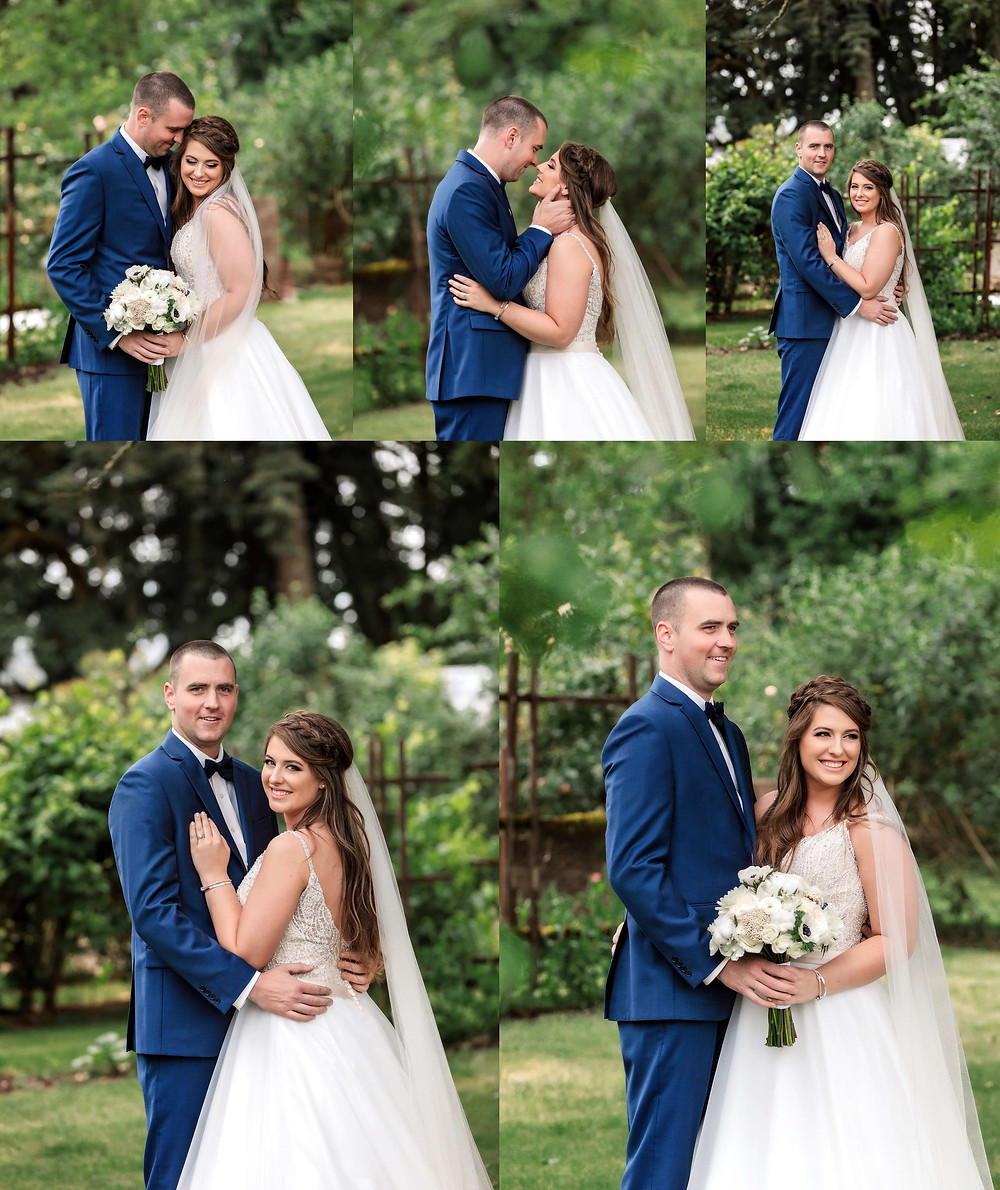Eugene_Oregon_Wedding_Photographer_Bride_and_Groom_Poses_and_Portraits