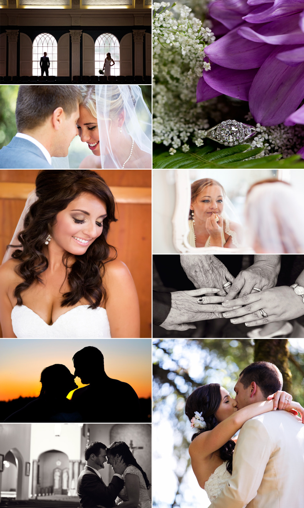 Wedding Blog Board 2014.jpg
