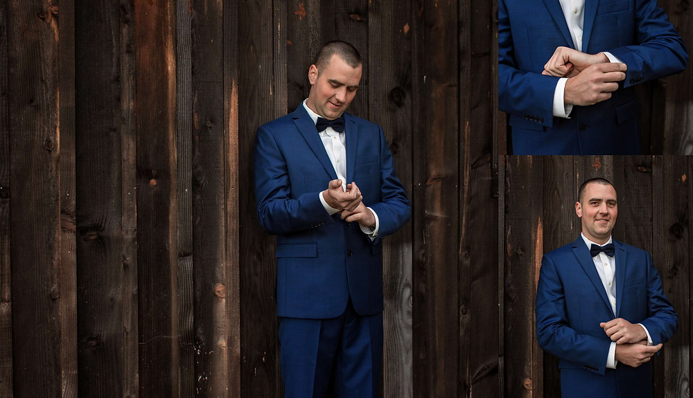 Must_Have_Photos_Of_Groom_Navy_Suit_for_Groom