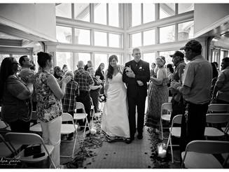 Lydeea & David's Timeless Wedding at Albany Golf and Event Center. Eugene, Oregon Wedding Ph