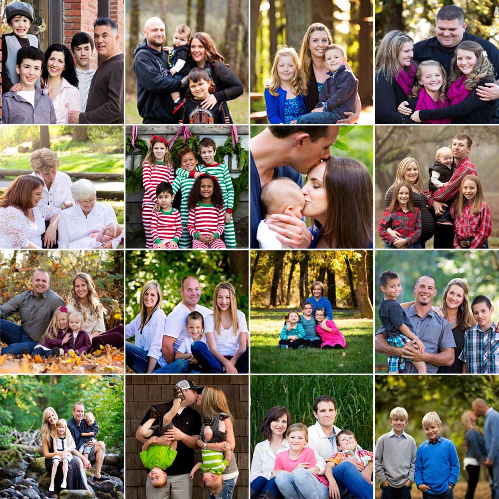 Family Blog Board.jpg