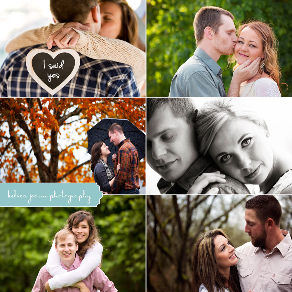 Engagement Blog Board.jpg