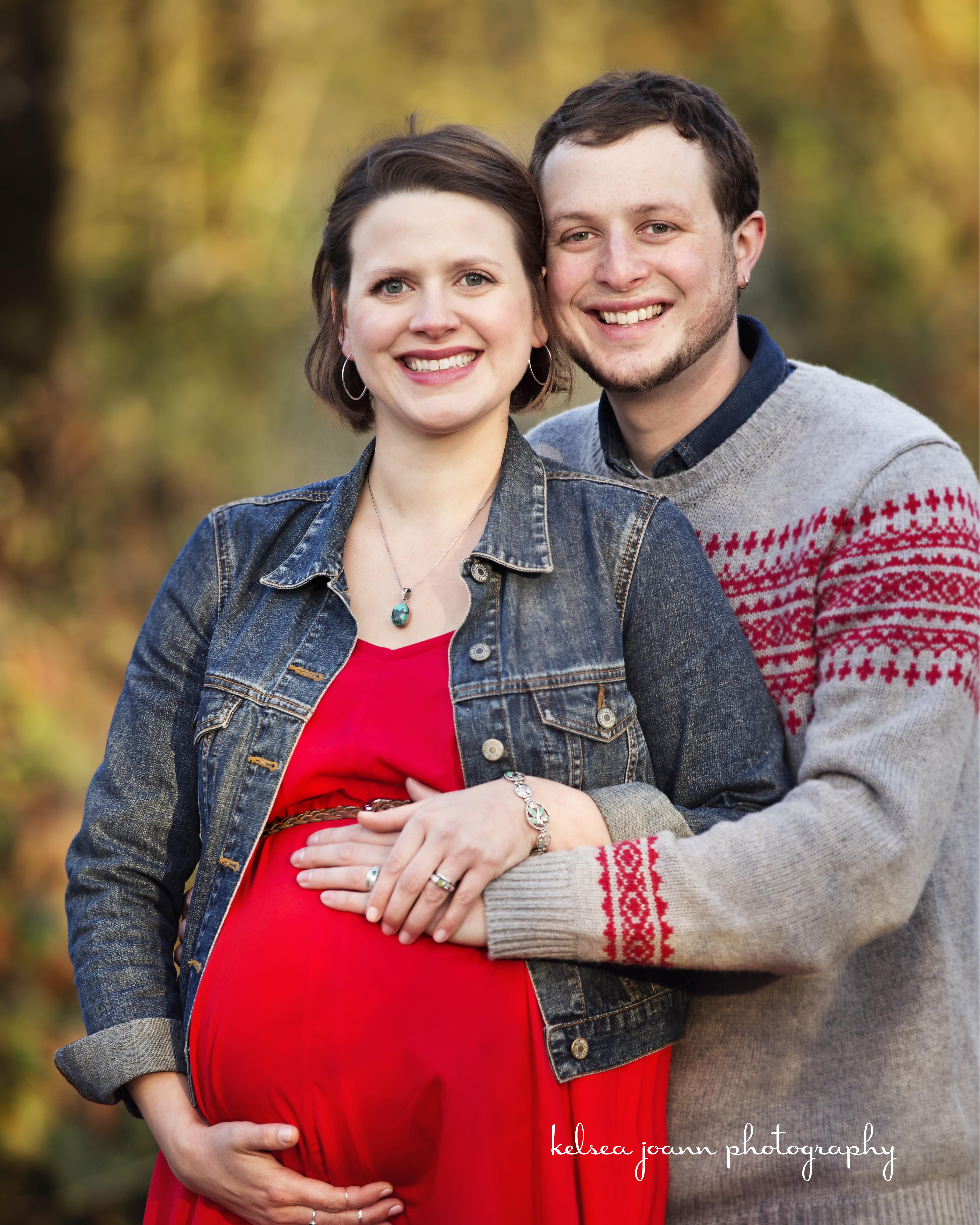 wmEitenmiller Maternity 088.jpg