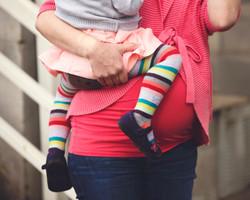 Rosie Maternity 204