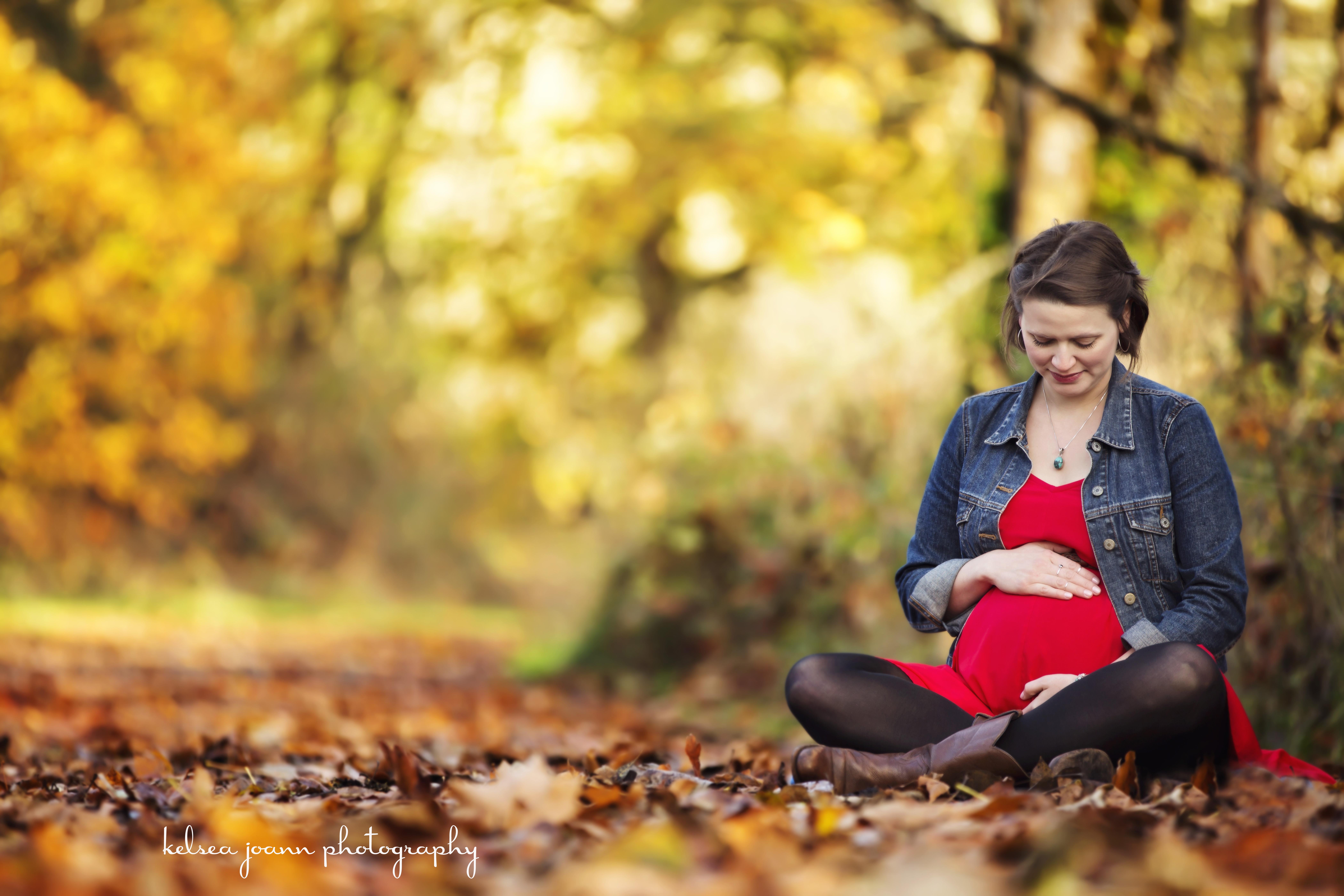 wmEitenmiller Maternity 051.jpg