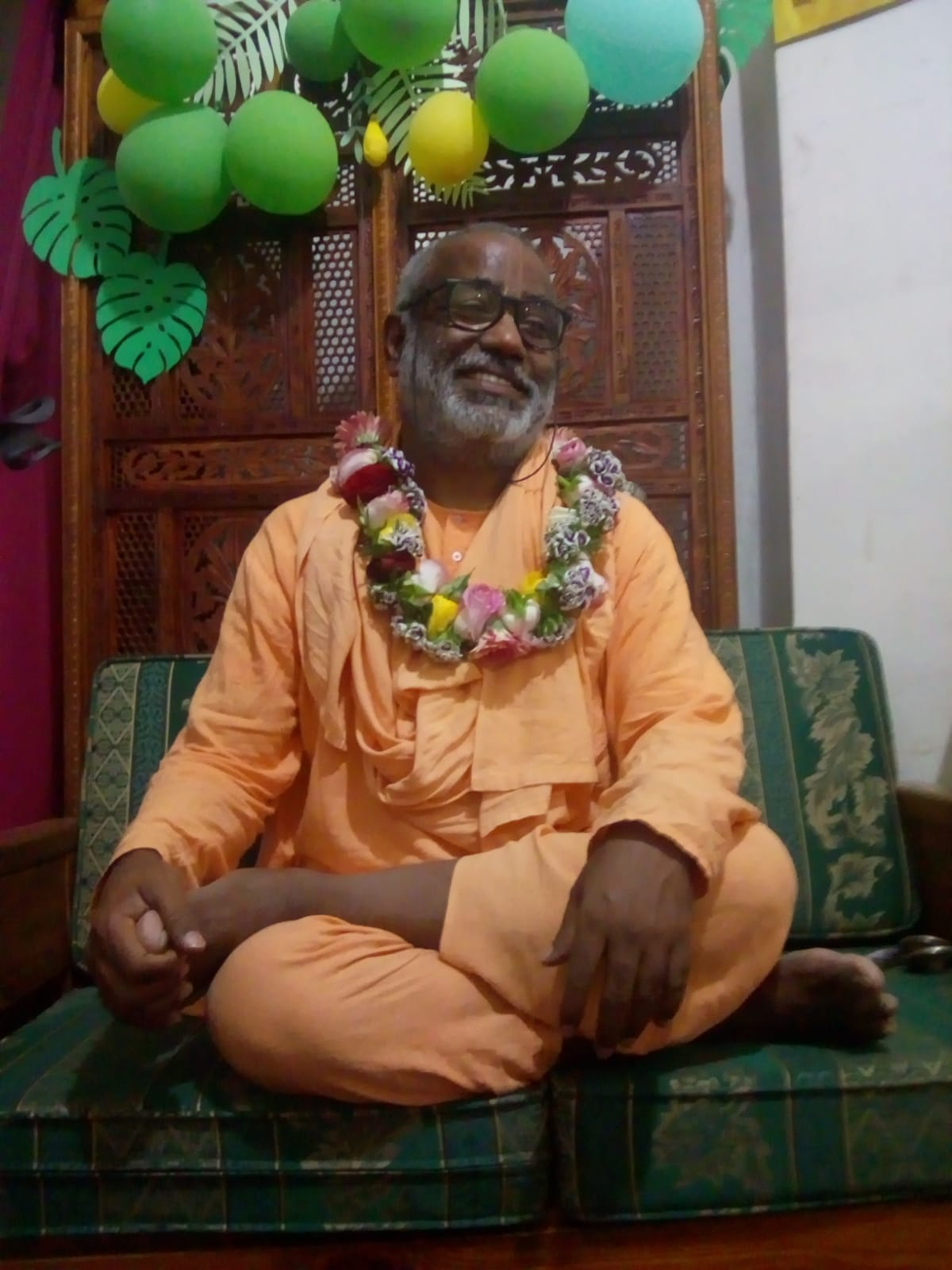Gurudeva3