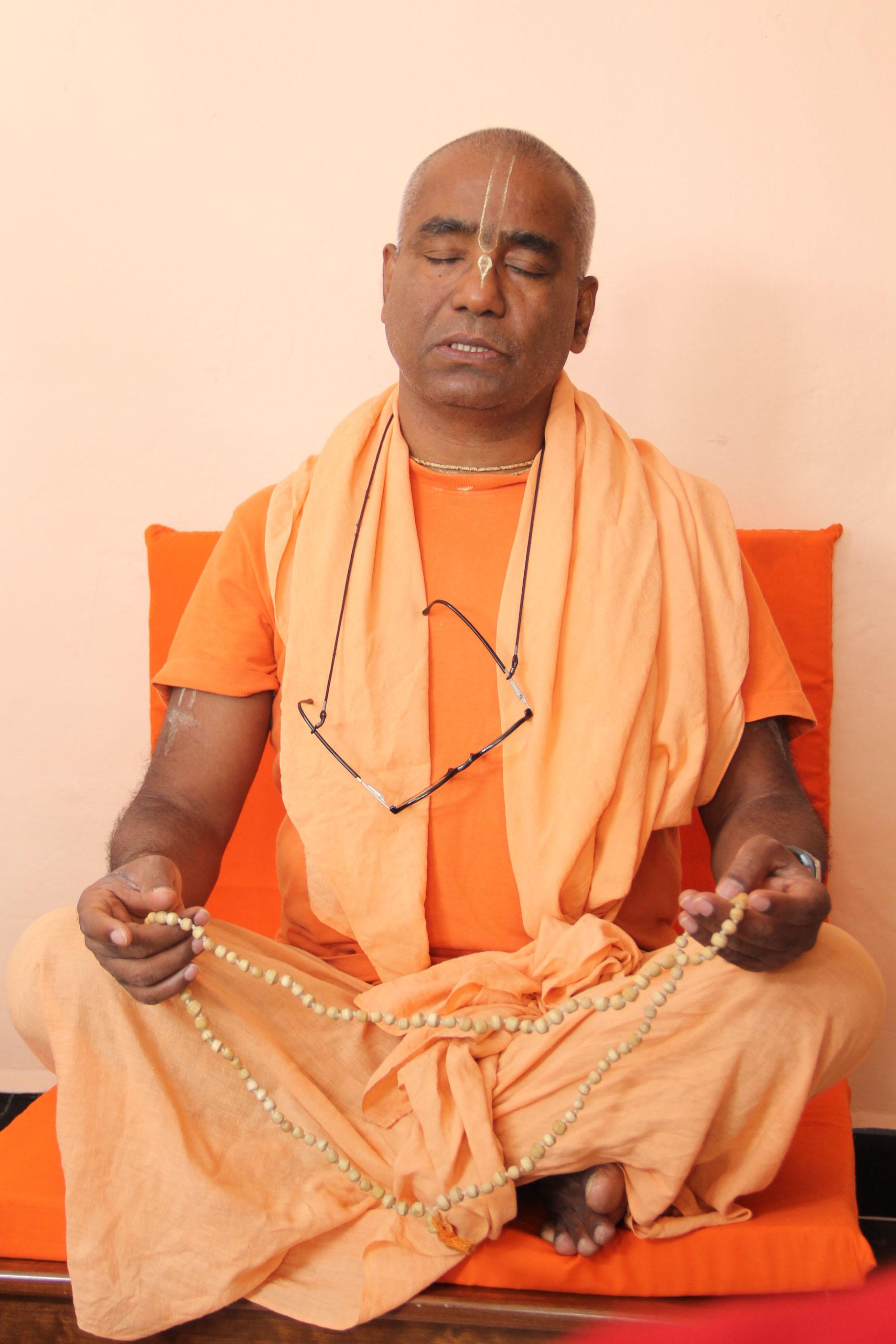 Krishna Janmastami 2014-110