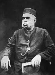 Vaisnava Siddhanta Mala, cap. 4