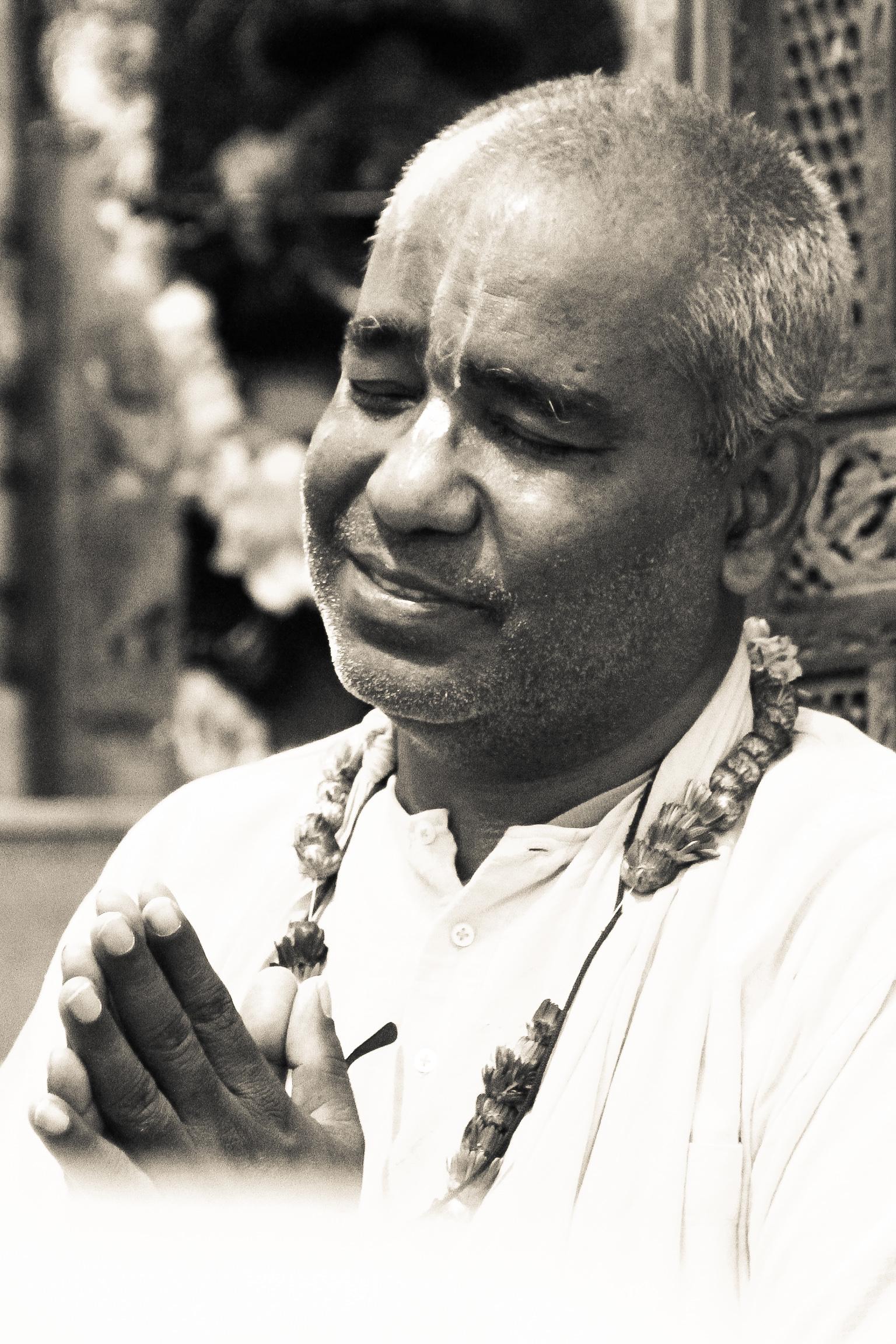 Gurudev Bisnu Maharaj 2014-67