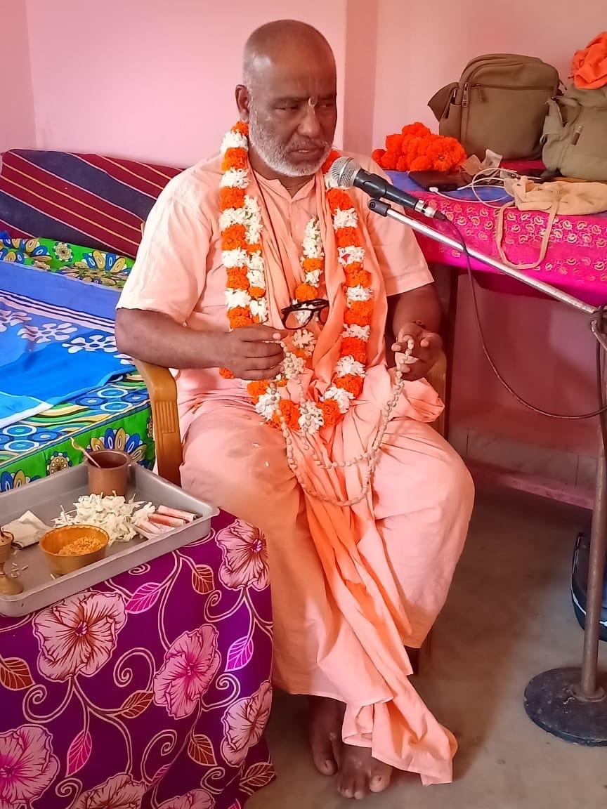 Gurudeva4