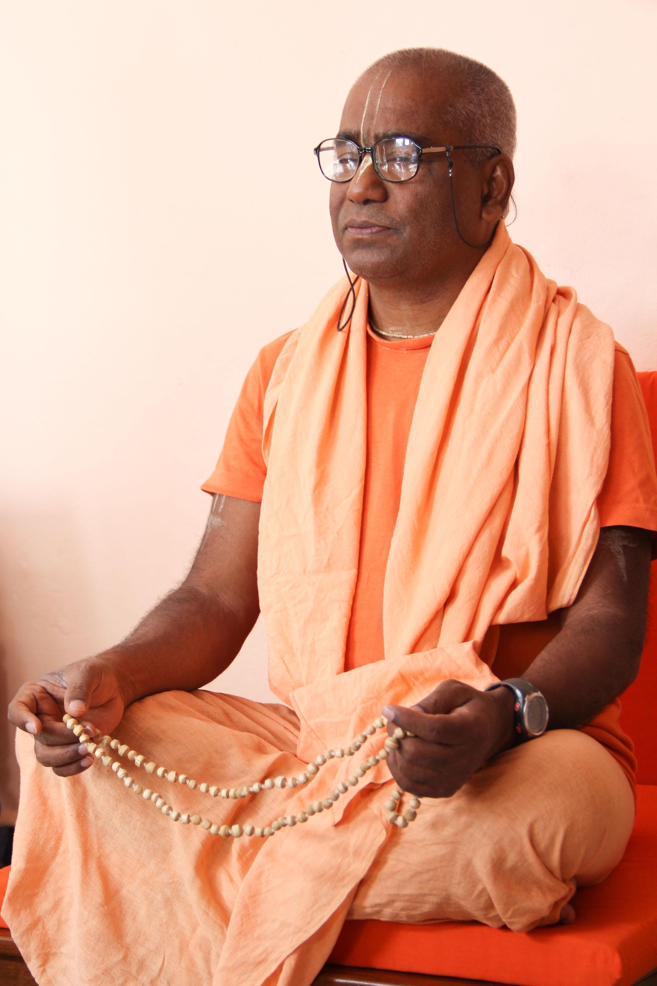 Krishna Janmastami 2014-109