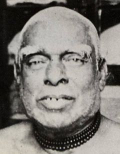 Vaisnava Siddhanta Mala, Cap. 2