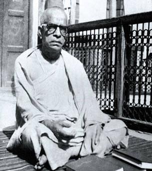 Dharma y el mundo moderno