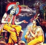 Uddhava Sandesh (Pt. 2)