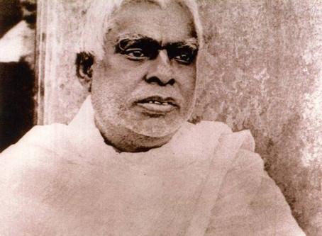 Vaisnava Siddhanta Mala, Cap.1