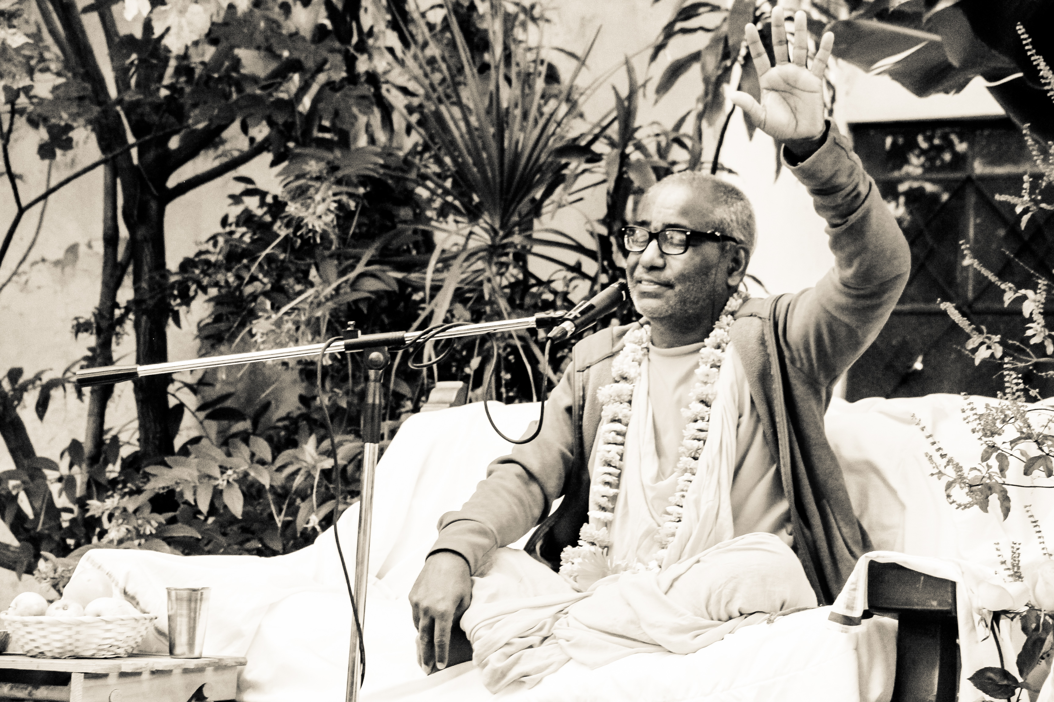 Gurudev Bisnu Maharaj 2014-68