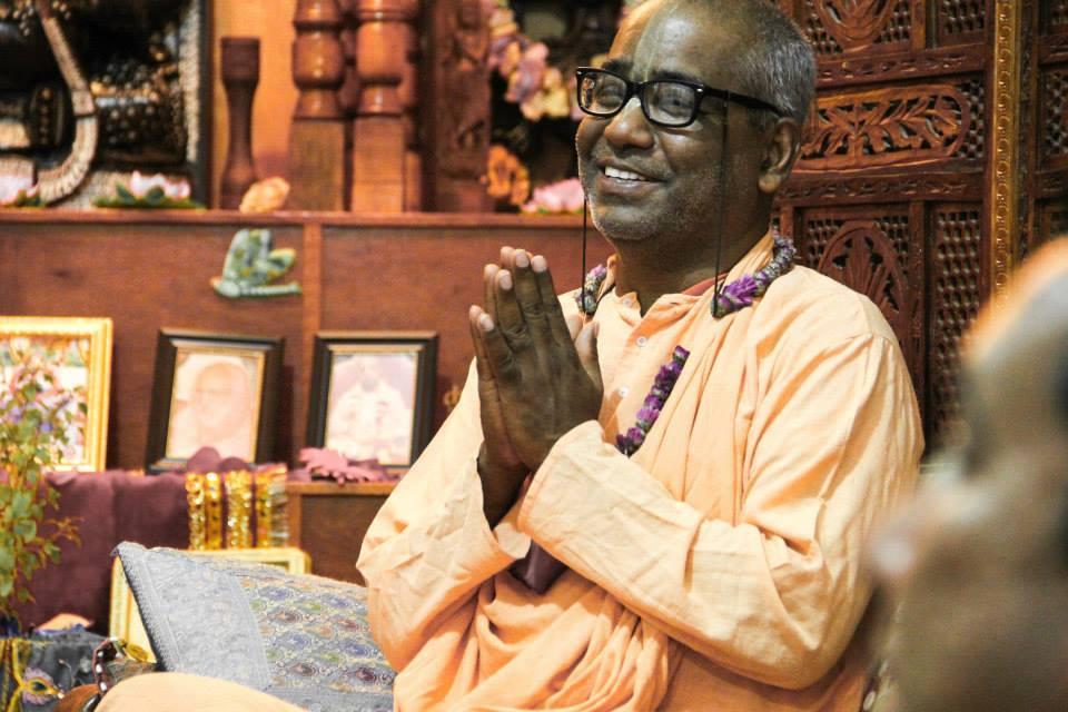 gurudeva14