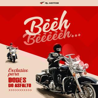 moto-motocicleta-rlmotos-jacutingamg-publicidade-marketing-midiasocial-socialmedia