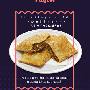 Sr-pastel-flyer-agencia-de-marketing-studio-rex-agencia