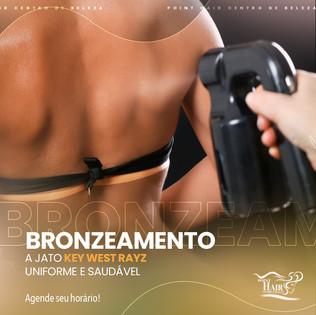 bronzeamento-point-hear.jpg
