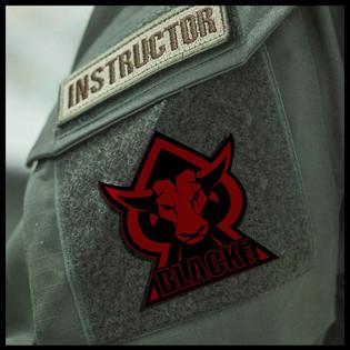 logotipo-GER-grupo-exrcito-touro-vermelhoepreto-criação-redesocial-midiasocial-redesocial
