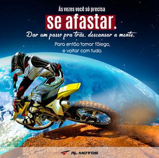 post-rlmotos-oficina-motos-mecanica-post-redesocial-midiasocial-marketing