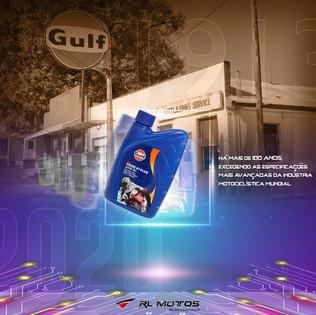 RL-GULF.jpg