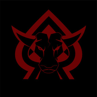 LOGO-GER-RED.jpg