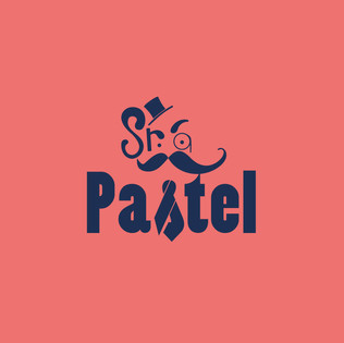 Sr-pastel-jacutinga-logo-agencia-de-marketing-studio-rex
