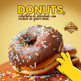 donuts-2colombo.jpg
