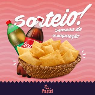 Sr-pastel-logo-agencia-de-marketing-studio-rex-agencia