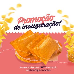 Pastelaria-Sr-pastel-jacutinga-logo-agencia-de-marketing-studio-rex-agencia