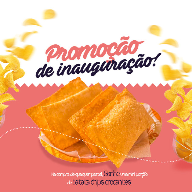 Pastelaria-Sr-pastel-jacutinga-logo-agencia-de-marketing-studio-rex-agencia