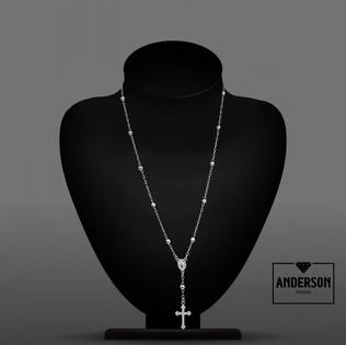 crucifixo-01.jpg