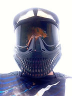 On Yer Hopper Paintball