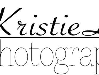 Kristie Lee Photography, Artist Statement