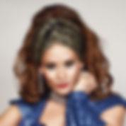 Kiara-avatar.jpg