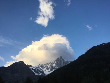 Hortus Chalet Darjiling en Haute-Savoie