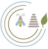 logo hortus carré copie 2.png