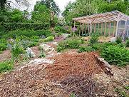 Hortus LouZou