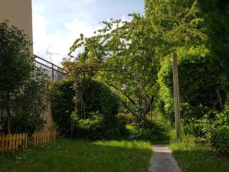 Hortus d'Ulis en Ile-de-France
