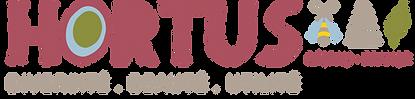 Hortus_Logo_Var1_FR (1).png