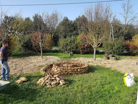 Hortus Résilience en Charente-Maritime, bienvenue dans le Réseau Hortus !