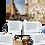 Thumbnail: Искусство сквозь время: Мировая история