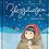 Thumbnail: Топелиус Сакариас / Звездоглазка. Финская сказка (илл. Устинова Юлия)