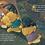 Thumbnail: Нежданные гости: учимся помогать друг другу (илл.)