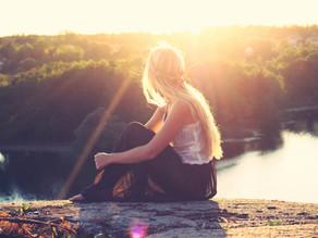 不安・ストレス緩和にマインドフルネスを。マインドフルネスを日常生活に取り入れるメリットを紹介